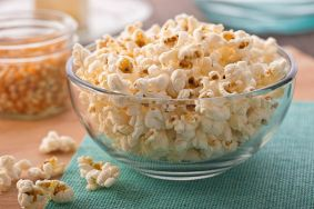 30624265 - popcorn