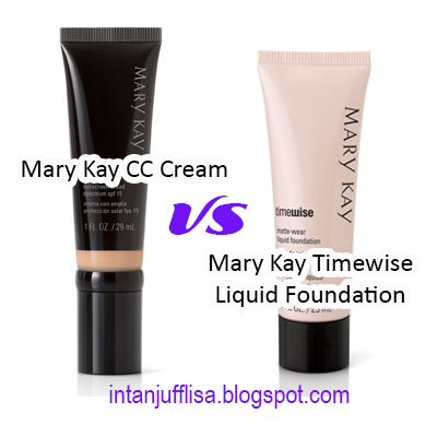 mary-kay-cc-cream-vs-timewise-liquid-foundation