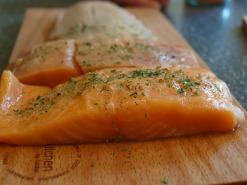salmon-2326479_960_720